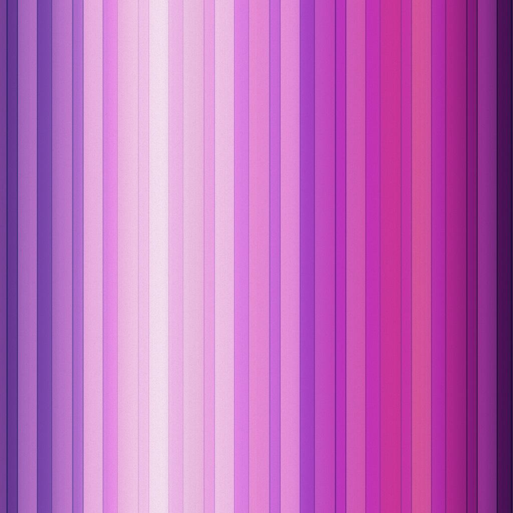 Pink And Purple Wallpaper Wallpapersafari