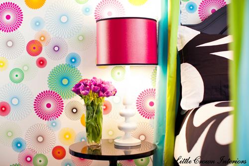 com teens bedroom decorating ideas teenagers funky teens bedroom 500x333