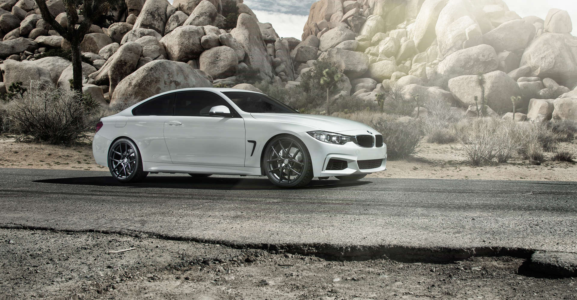 BMW HD Wallpapers 1080p - WallpaperSafari