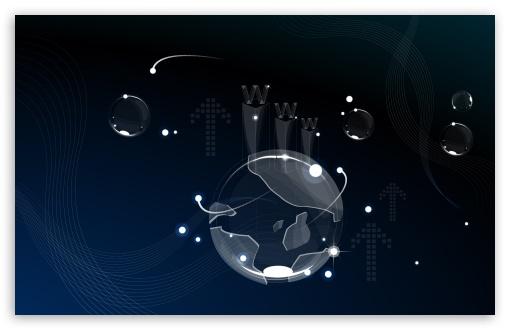 Internet Business 2 HD wallpaper for Standard 43 Fullscreen UXGA XGA 510x330