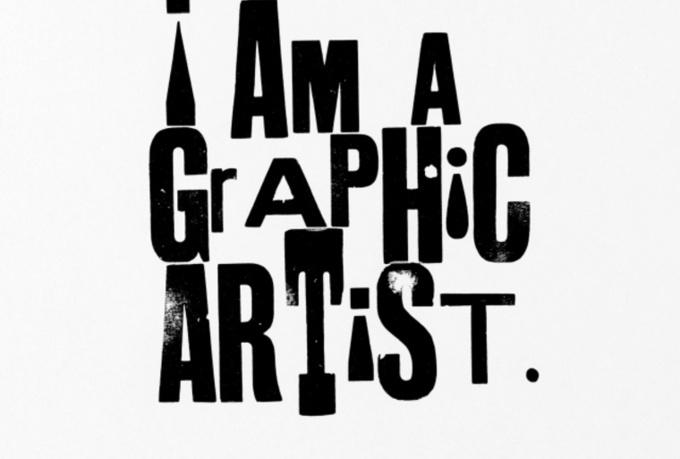 CREATED over 1 year ago IN Graphics Design Logo Design 680x459