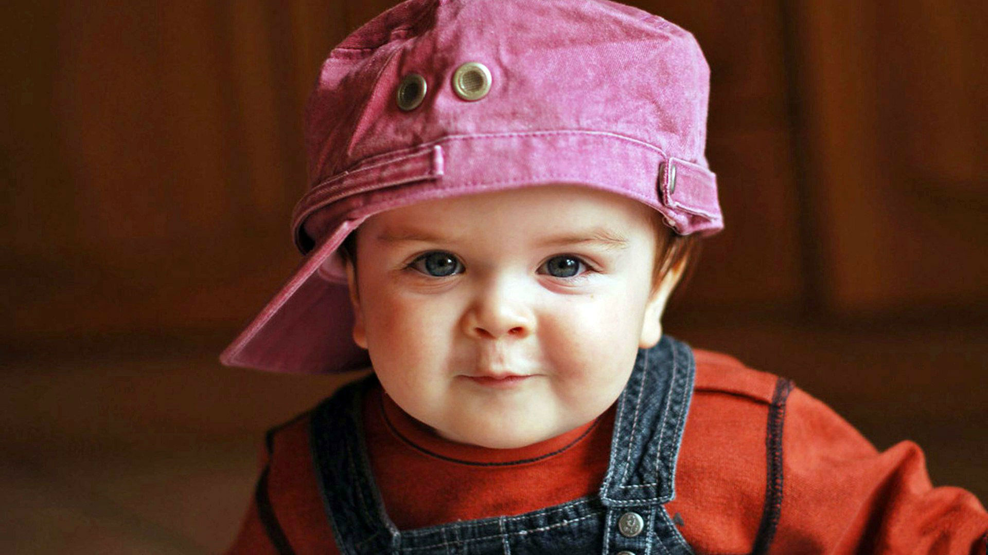Cute Baby Boy HD Wallpapers Download HD Wallpapers 1920x1080