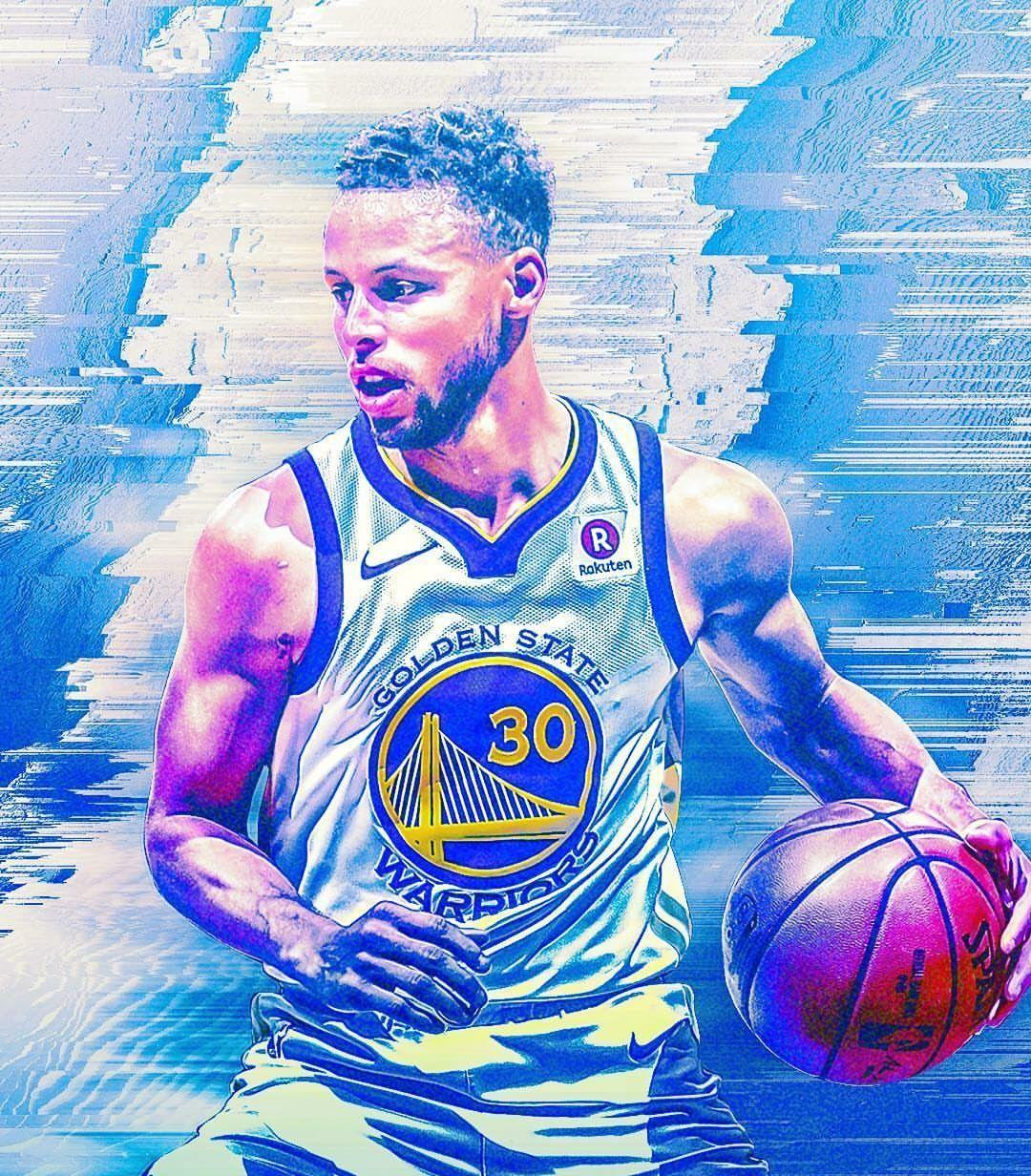 Wallpapers Of Stephen Curry posted by Samantha Mercado 1080x1232
