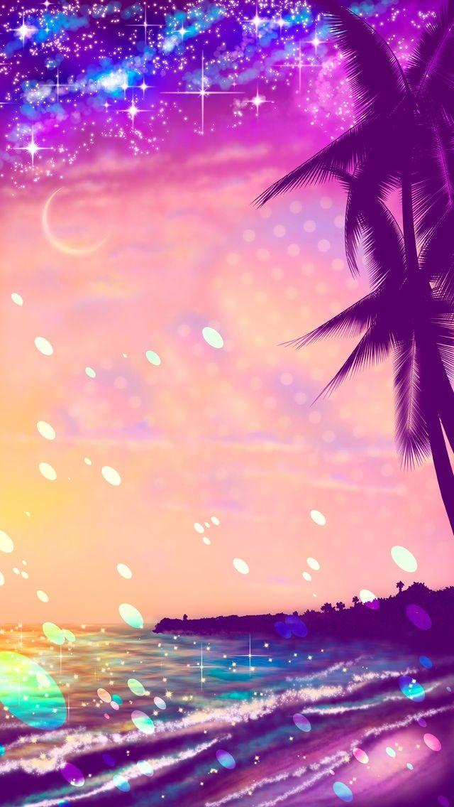 Cute wallpaper Iphone Wallpapers Beaches Backgrounds Wallpapers 640x1136