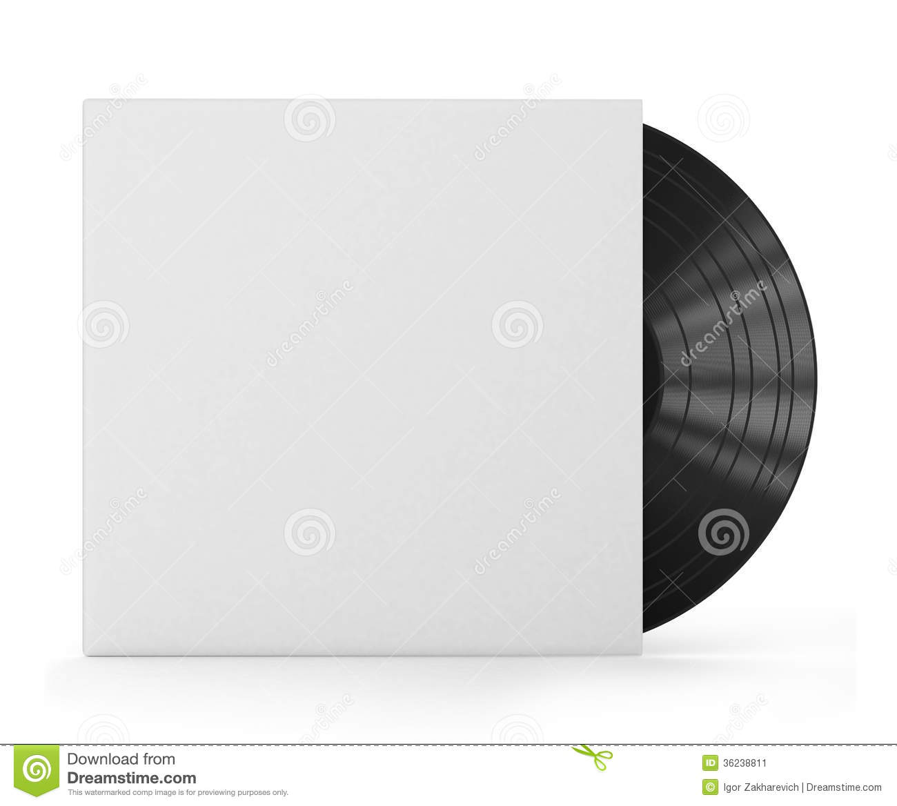 Blank Record Album Cover 47345 MOVDATA 1300x1168
