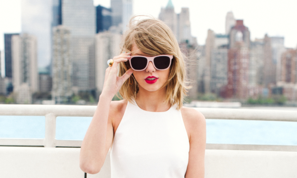 home page taylor swift tour dates 2015 taylor swift announces the 1989 1000x600
