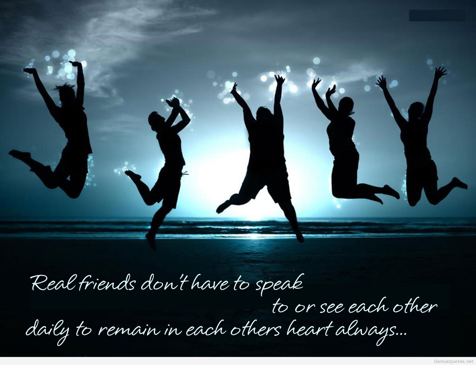 Free Download Friends Forever Quotes And Images For You All For All My Bestfriends 1600x1227 For Your Desktop Mobile Tablet Explore 48 Friend Wallpaper And Images Friendship Wallpaper Best
