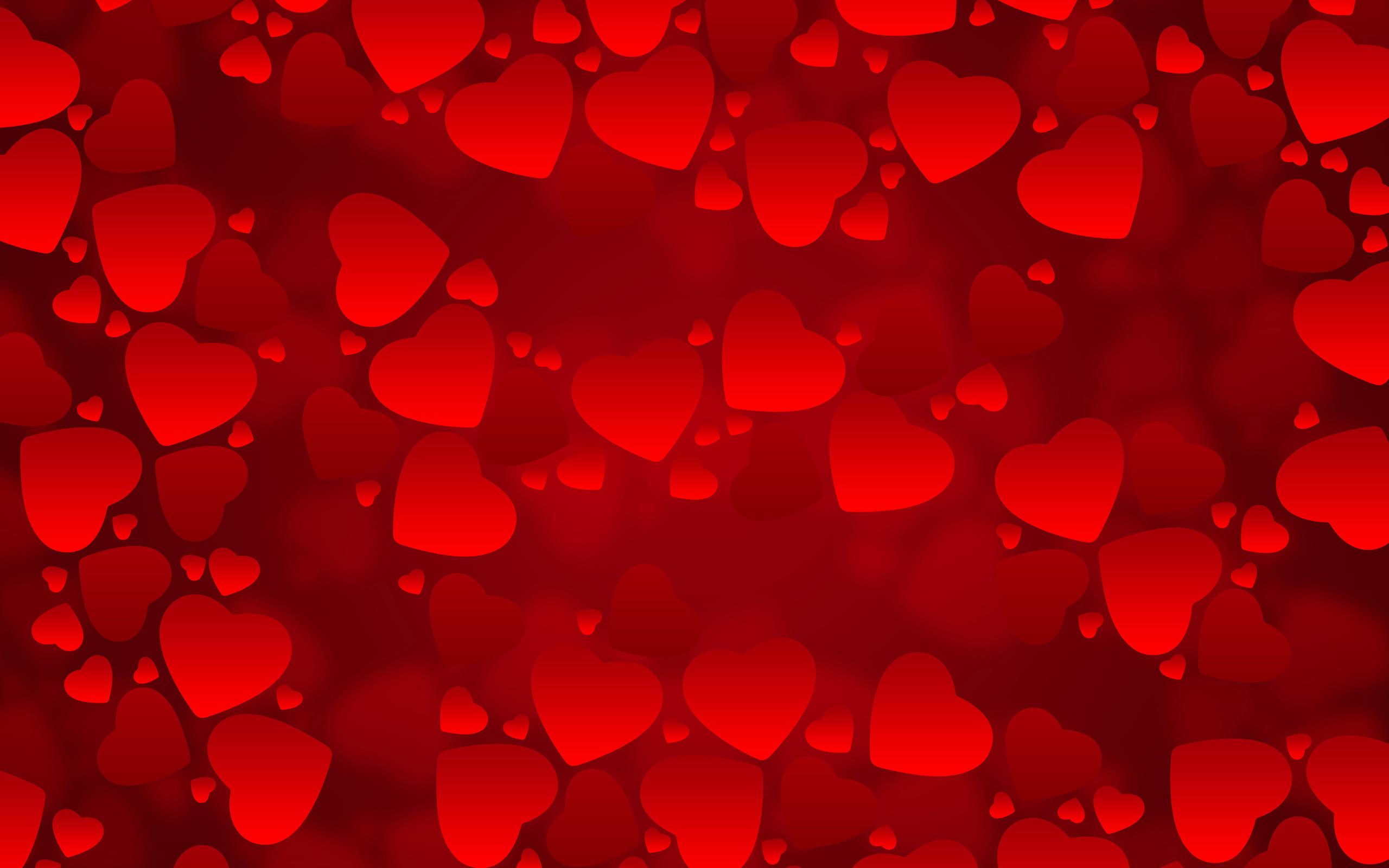 Funny Valentine Desktop Wallpaper Free - WallpaperSafari
