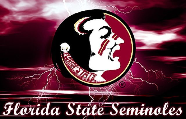 fsu fsu football go noles 640x412