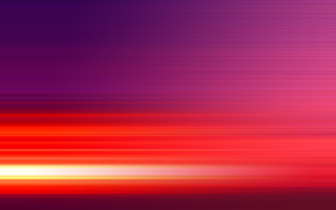 Caribbean Sunset Wallpaper Desktop - 95.7KB