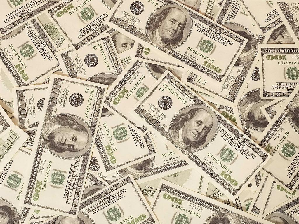Money Tumblr Backgrounds | www.imgkid.com - The Image Kid ...  Money