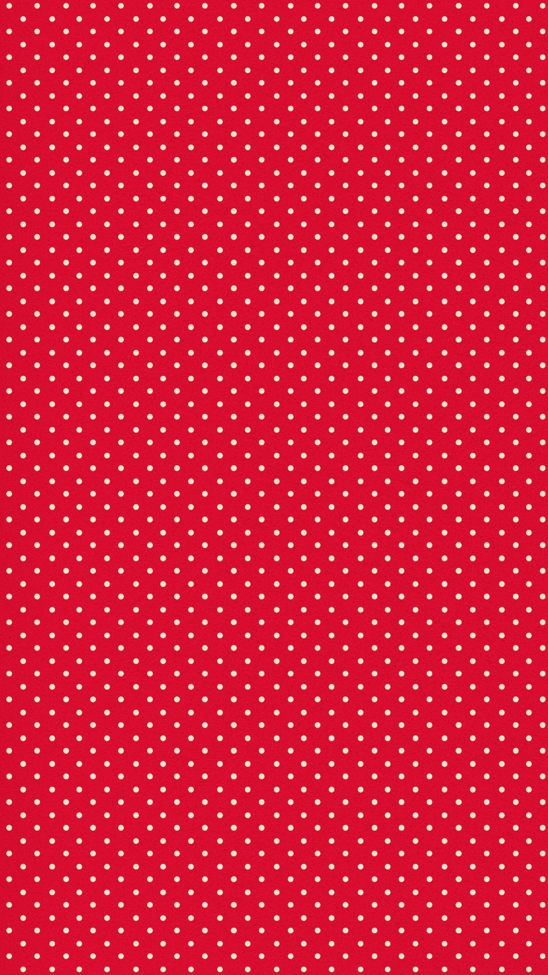 iPhone 6 Plus Wallpaper Red Pattern 05 iPhone 6 Wallpapers 1080x1920