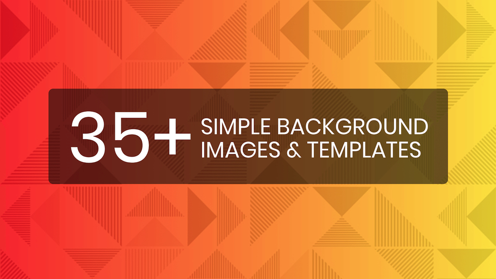 35 Simple Background Images Stock Photos [Edit Download 1000x563