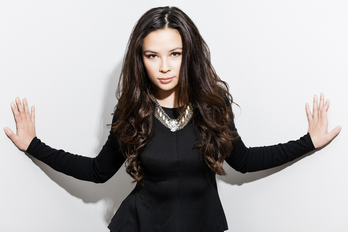malese jow tumblrmalese jow insta, malese jow age, malese jow gif hunt, malese jow and steven r mcqueen, malese jow height, malese jow wiki, malese jow photoshoot, malese jow facebook, malese jow wdw, malese jow filmography, malese jow vampire diaries, malese jow birthday, malese jow and kendall schmidt, malese jow vk, malese jow instagram, malese jow tumblr, malese jow big time rush, malese jow movies, malese jow eye color