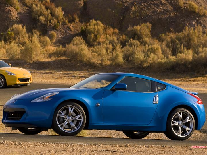 re nissan 370z wallpapers and pictures more pictures updated now 720x540