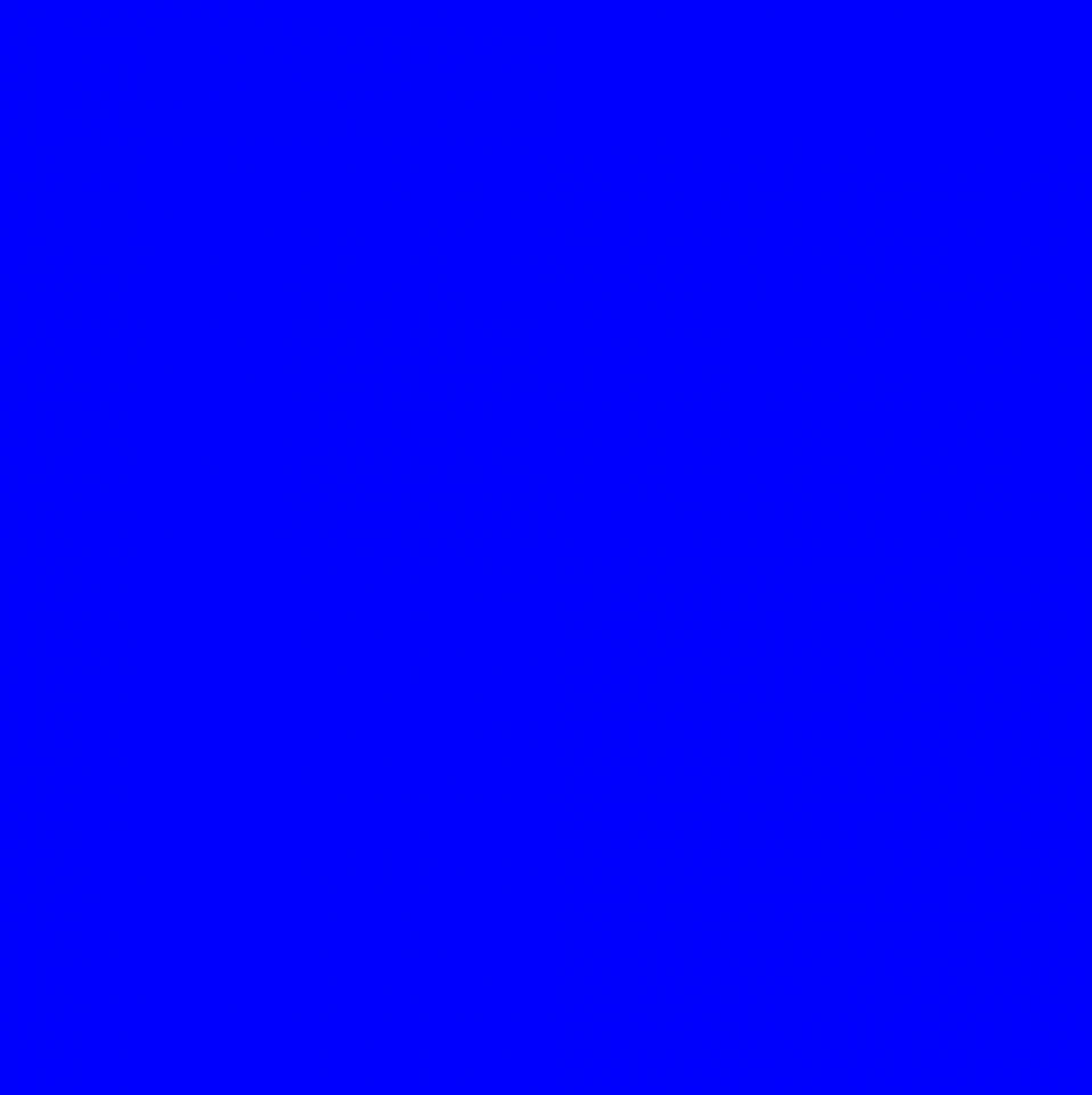 Light Ideas Bright Blue Wallpaper Wallpapersafari