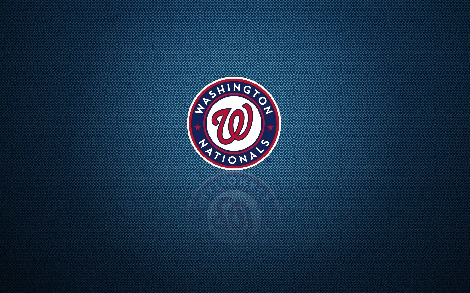 69 Washington Nationals Wallpapers on WallpaperPlay 1920x1200