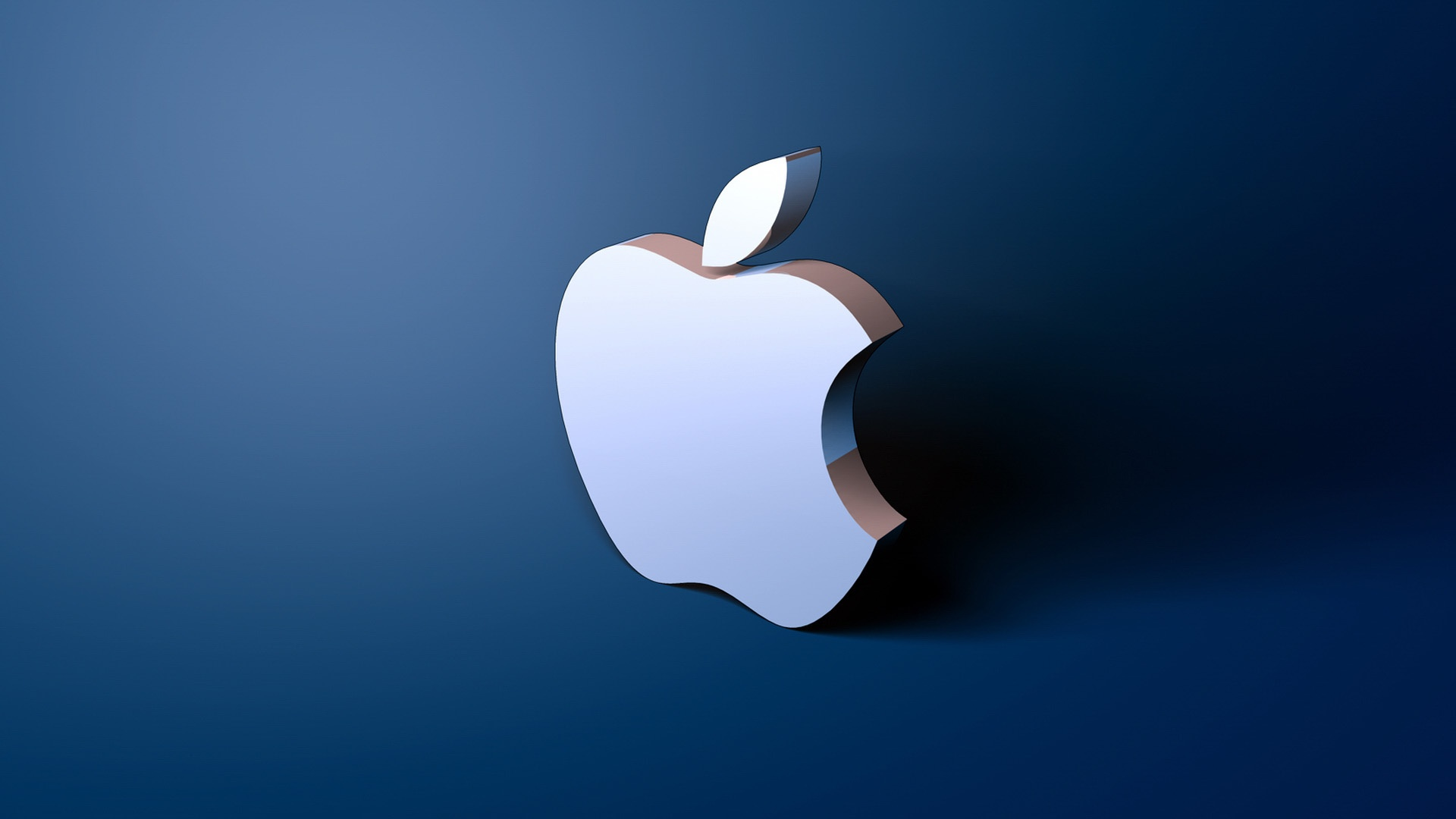 Download Apple Logo Design HD Wallpaper Download Apple Logo Design 1920x1080