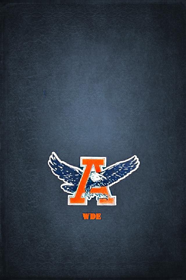Auburn Game Wallpaper I Like Game Wallpapers 640x960