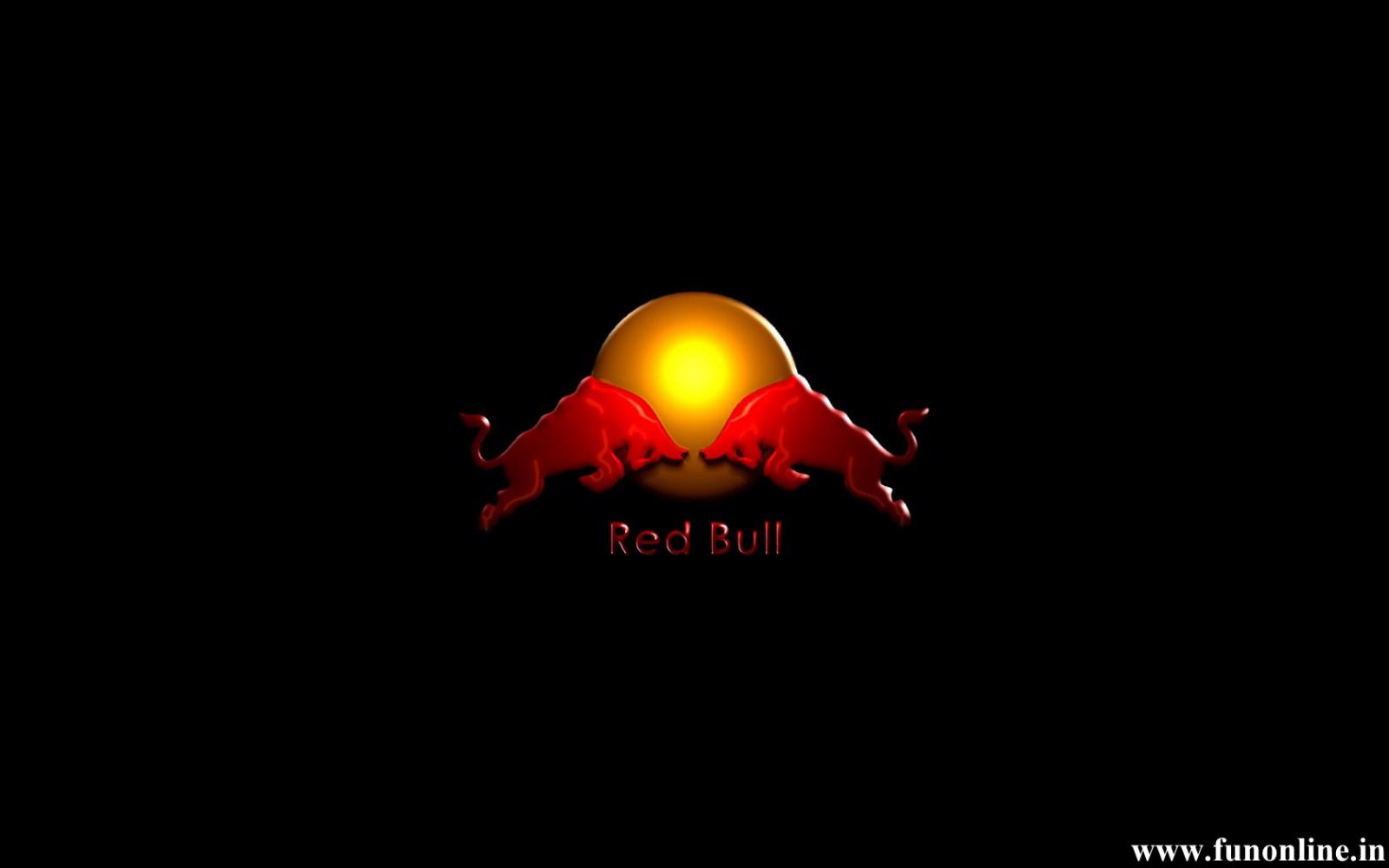 Bull Wallpapers Angry Bull HD Wallpapers Download Bulls Wallpaper 1600x1000