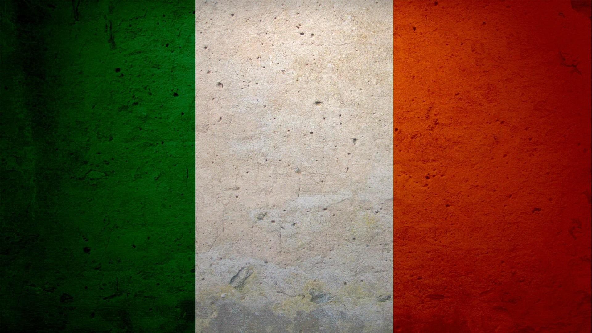 49 Italian Wallpapers on WallpaperPlay 1920x1080