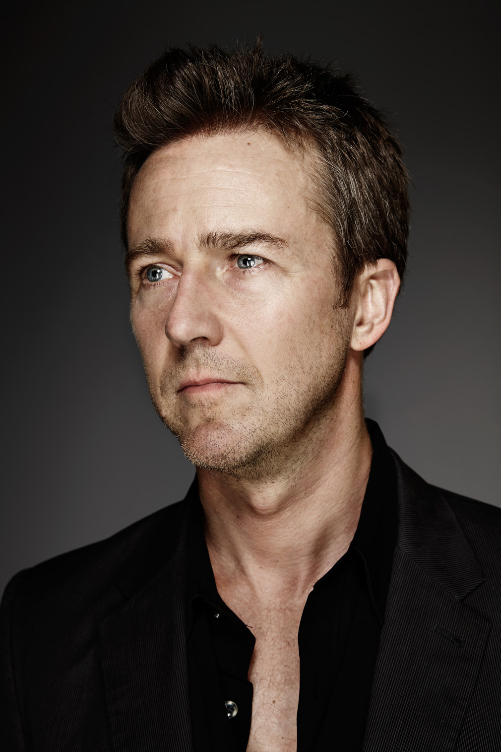 Edward Norton High Quality Wallpaper 931071 1010x1515