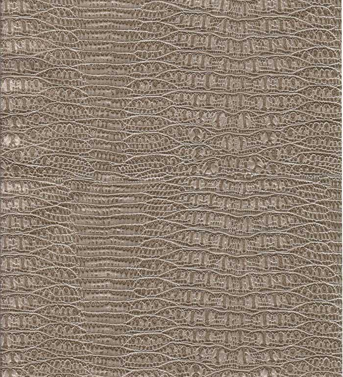 Alligator Skin   Faux Leather Embossed Wallpaper [BEL 3003] Designer 700x769