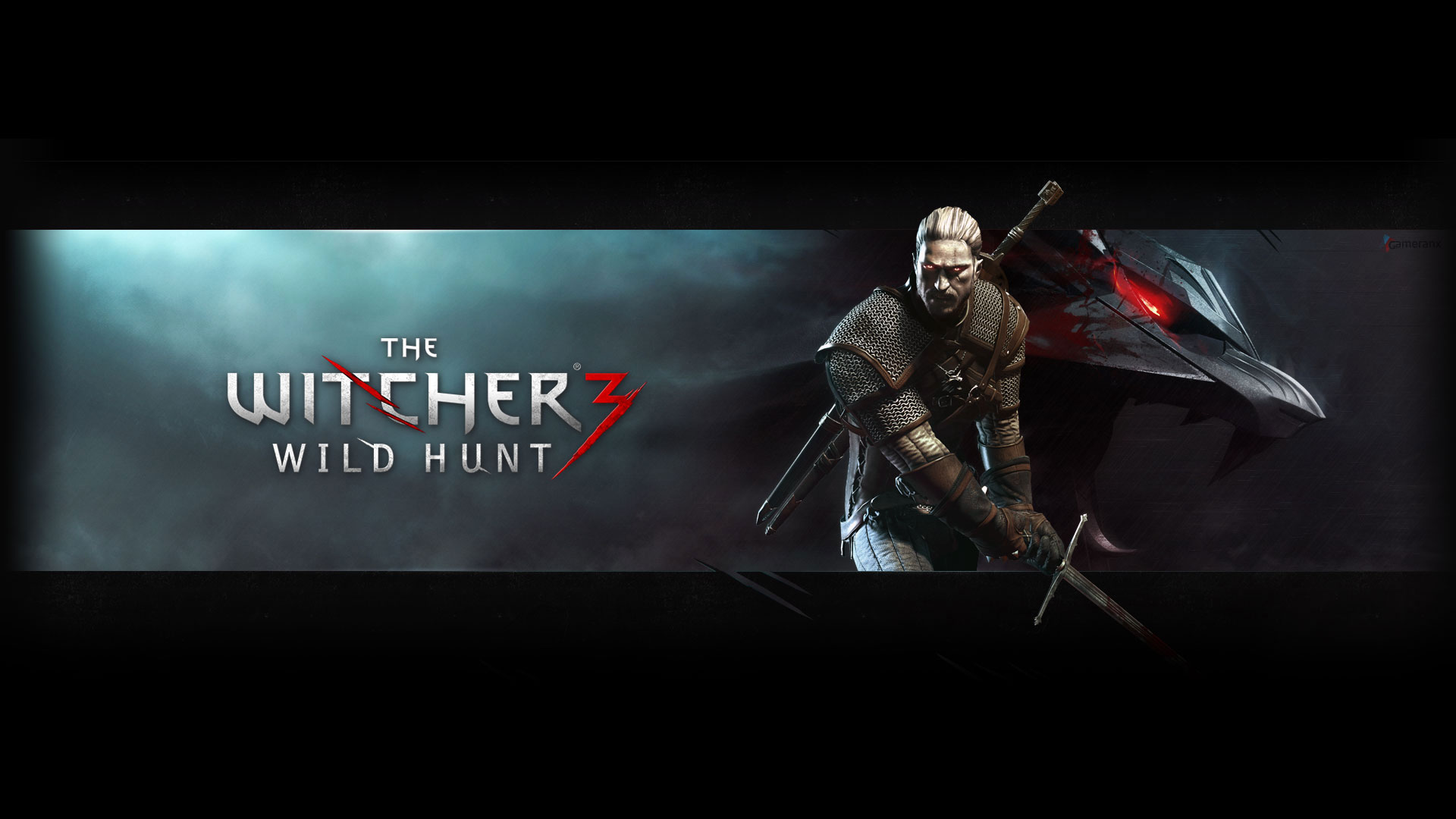 48 The Witcher 3 1080p Wallpaper On Wallpapersafari