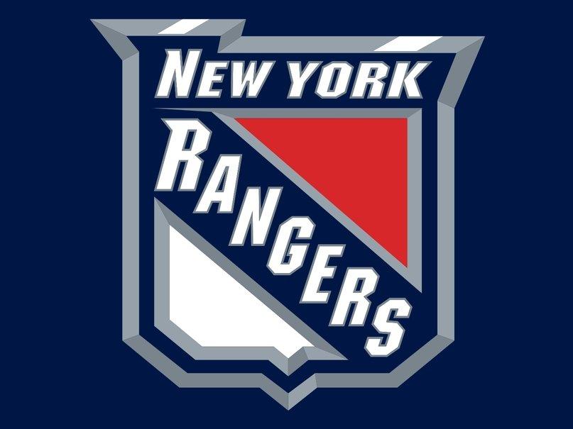 New York Rangers wallpaper   ForWallpapercom 807x605