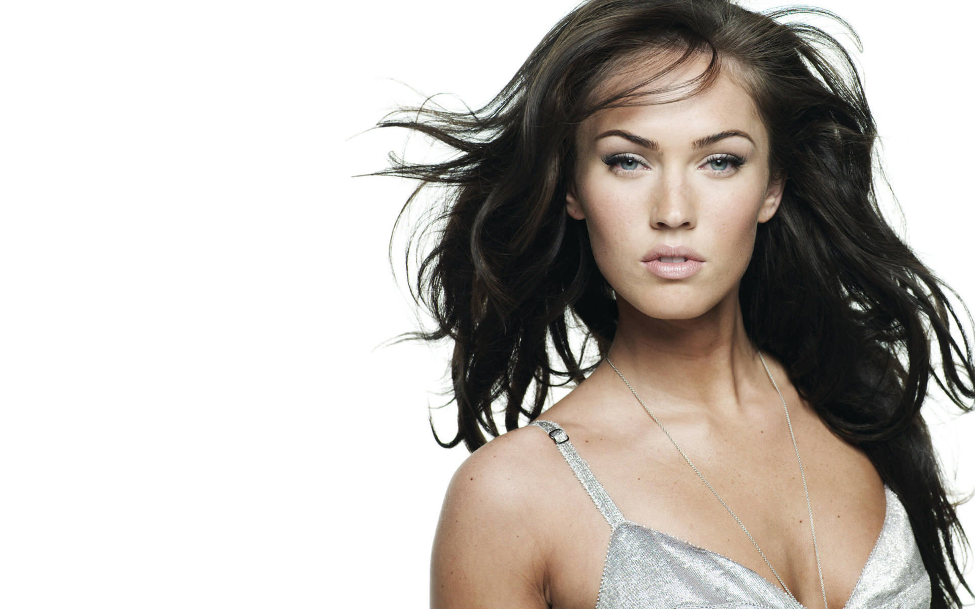 megan fox wallpaper high resolution megan fox wallpaper high 1920x1200
