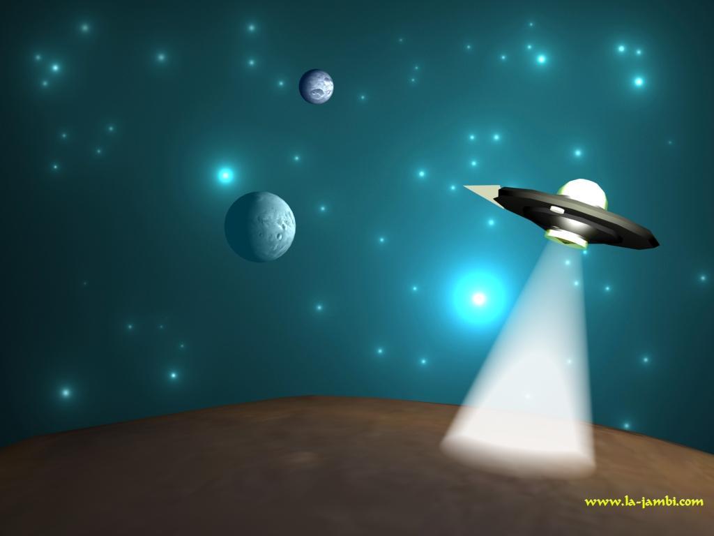 Science Fiction Wallpaper Sci Fi 1024x768