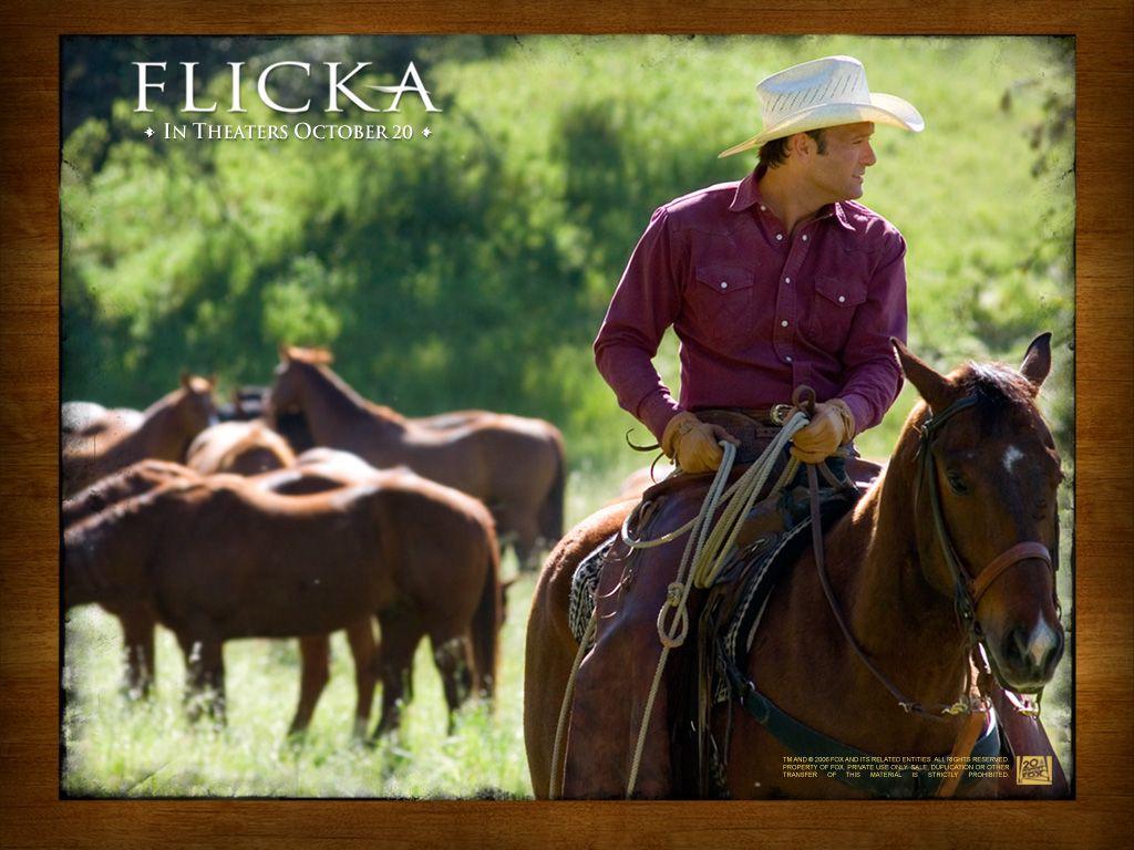 Flicka Tim McGraw Download The Flicka Wallpaper 1024x768 1024x768