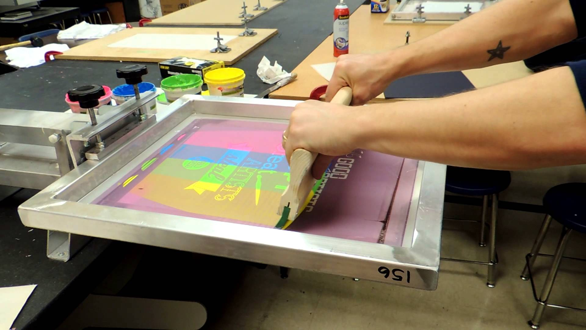 Features of screen printing 1920x1080