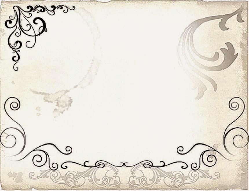 Pretty Paper Designs Wallpaper Best HD Wallpaper 860x660