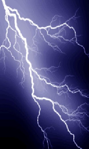 android themeswallpaperslightning storm live wallpaper cfajqhtml 307x512
