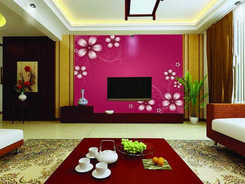Wallpaper Removal Tools to Re decorate Your Room Peel Off Wallpaper 800x600