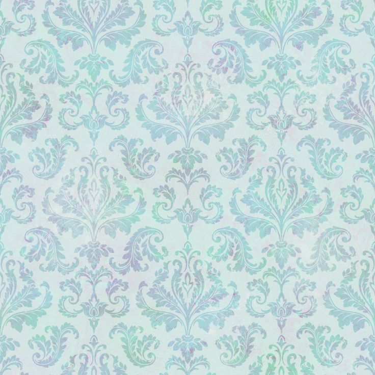 Another wallpaper for Frozen Inspired Bedroom Totally For Kids Tie 736x736