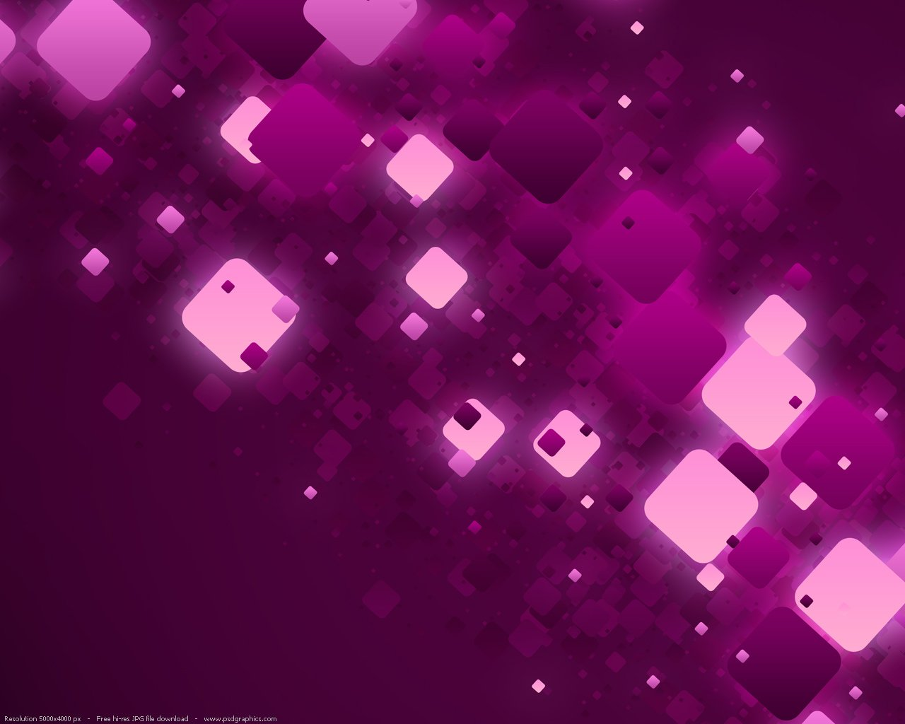 Cute Purple Wallpaper   All Wallpapers New 1280x1024