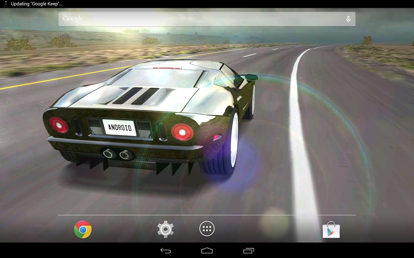 Download 3d Car Live Wallpaper Android Apps On Google Play 1440x900