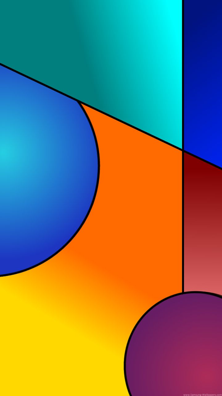 Nexus 5 Official Lock Screen Backgrounds 720x1280 for Galaxy S3 720x1280