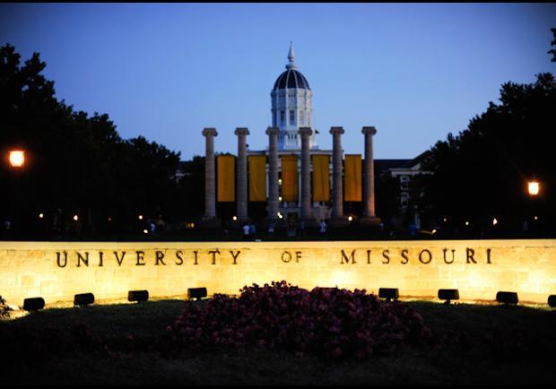 University of Missouri Columbia   Forbes 620x434