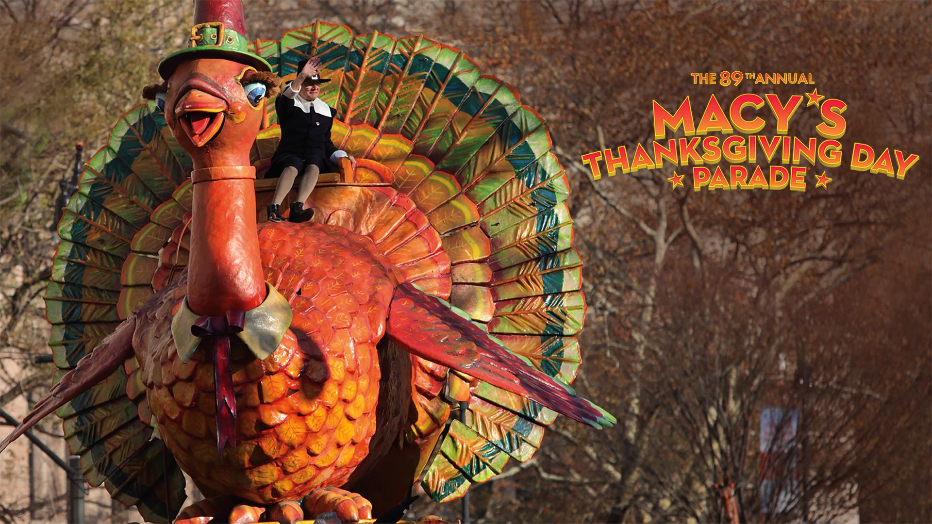 Macys Thanksgiving Day Parade Info   oukasinfo 1920x1080