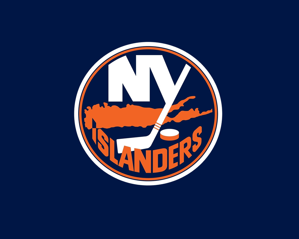 Islanders Wallpaper York islanders wallpaper 1000x800