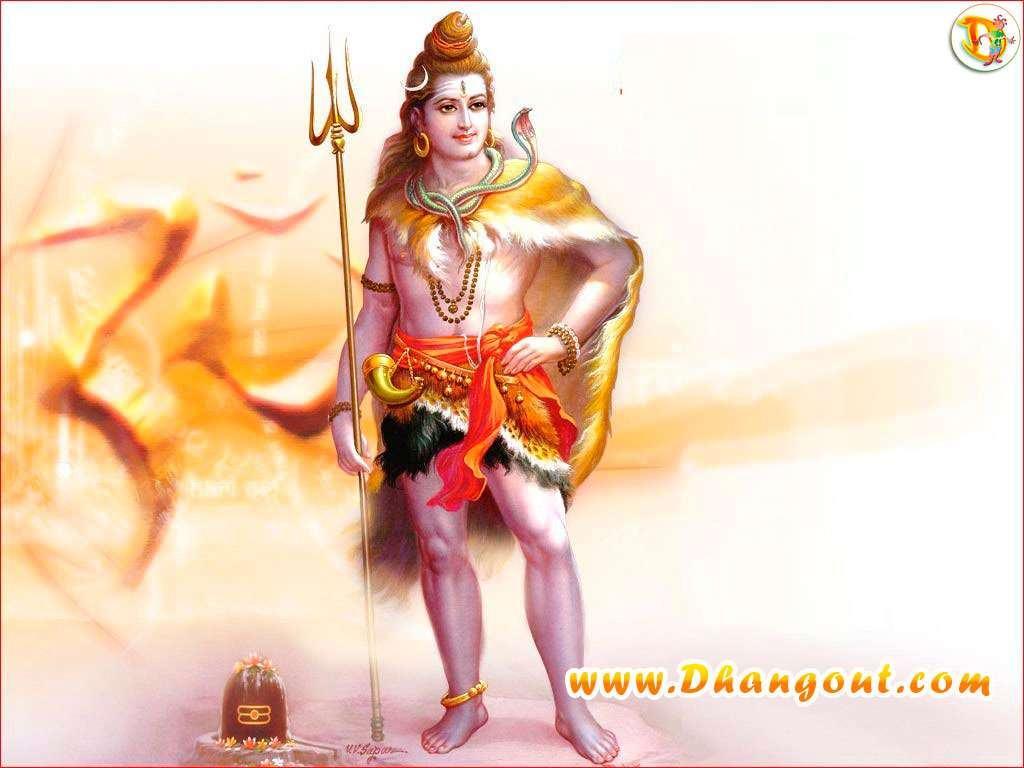 Santabanta Santabanta Wallpaper Banta Lord Shiva Santabanta HD 1024x768