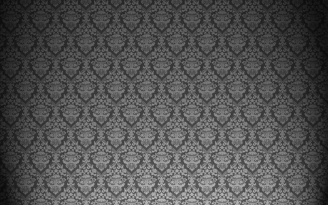 Damask Obscure by TechII 1280x800