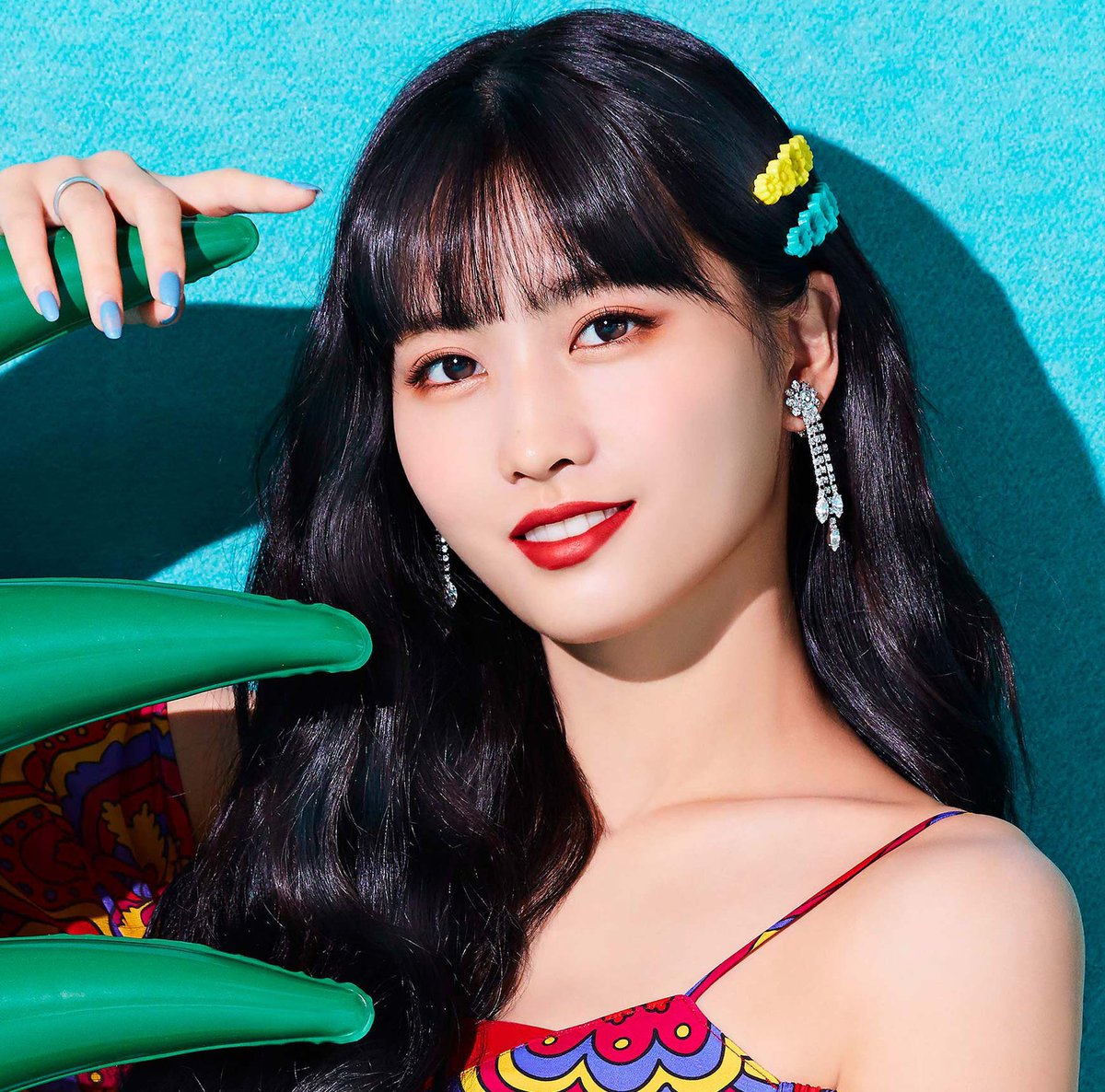 Happy Happy   Twice JYP Ent Wallpaper 42889084 1200x1186