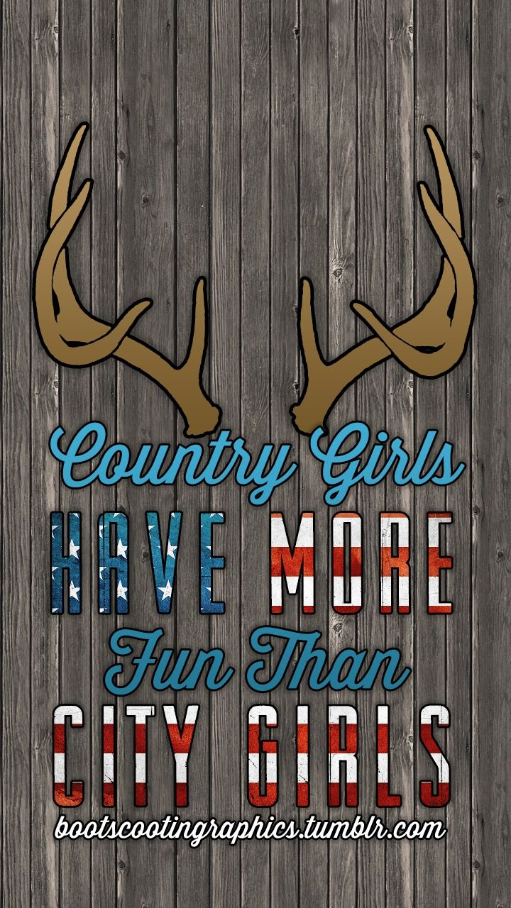 Pin by Kristen Tea on Dreams Country girl quotes Country quotes 720x1280