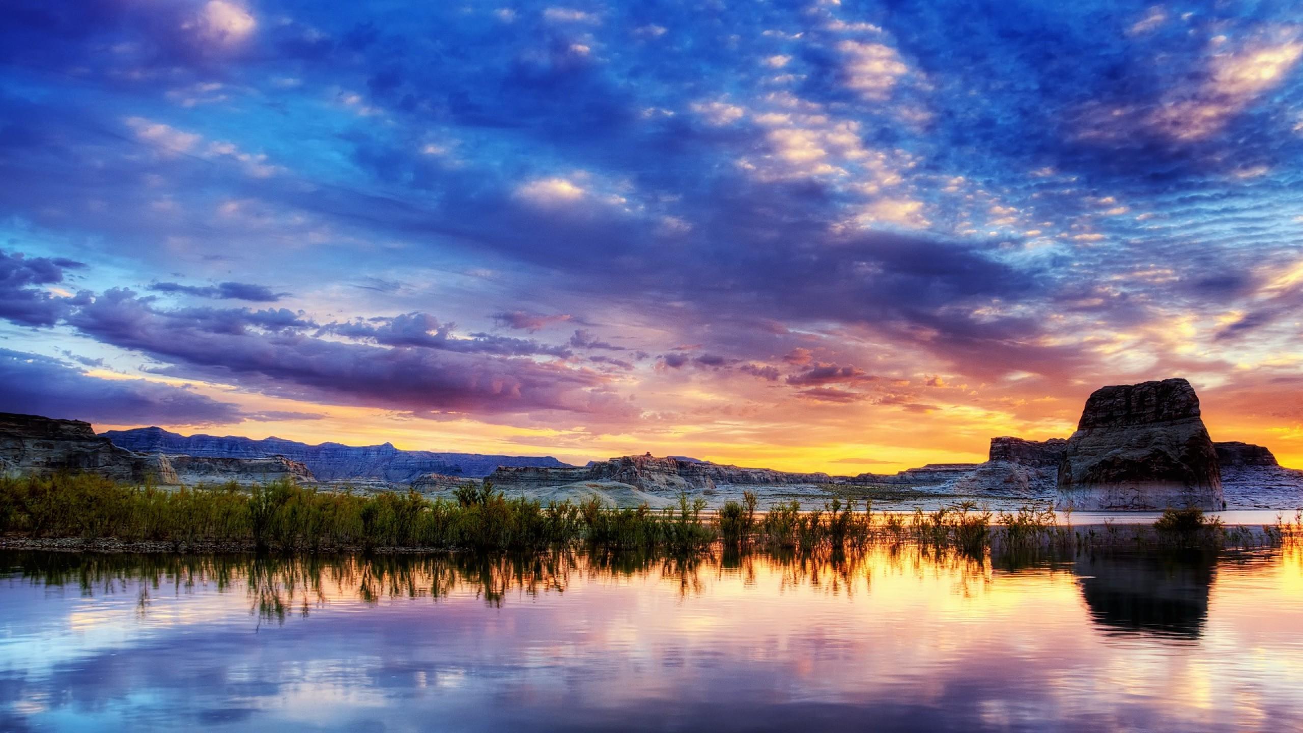 Desktop Wallpaper Arizona wallpaper   1036803 2560x1440