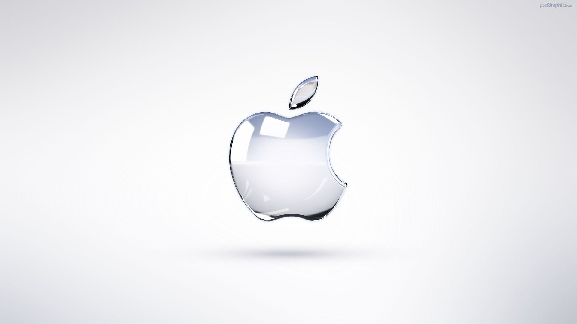 HD Apple Wallpapers 1080p 70 images 1920x1080