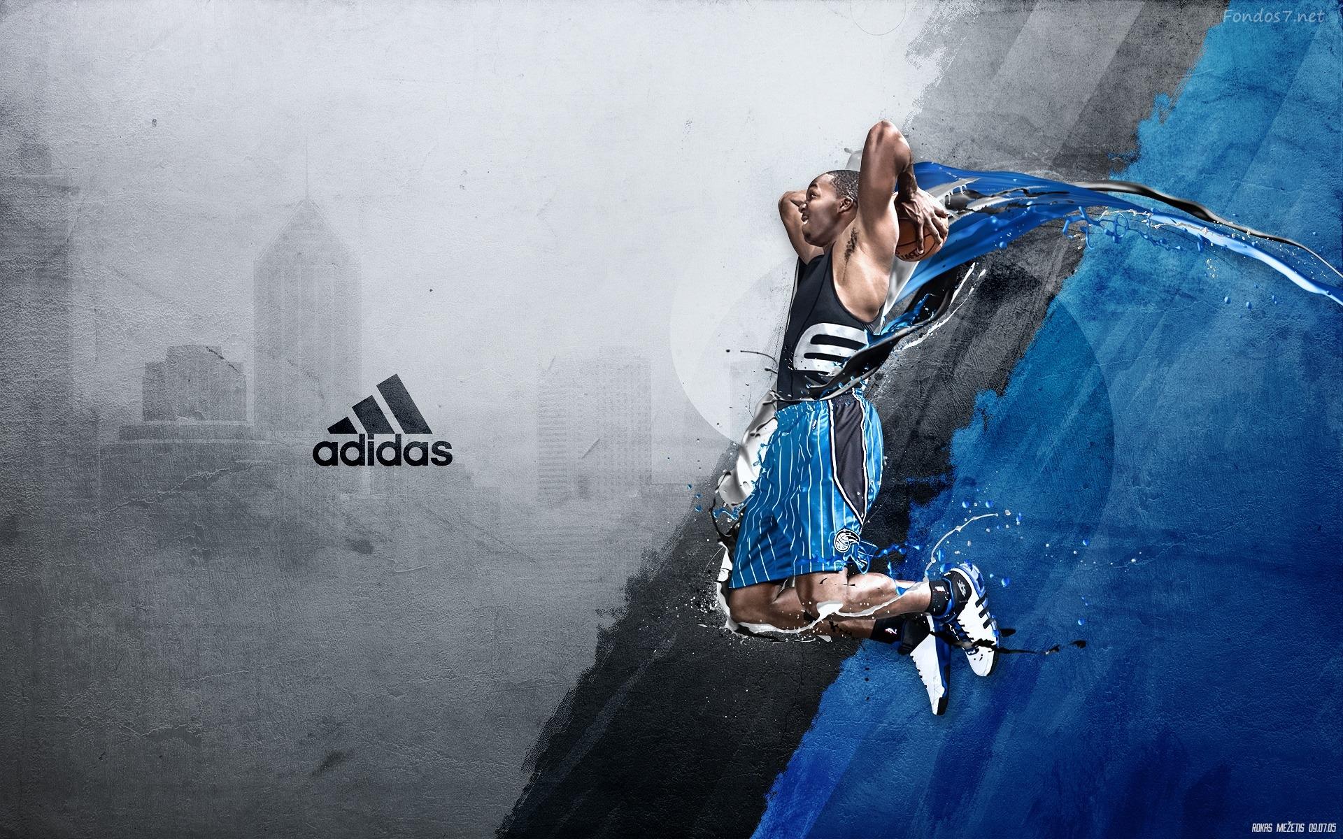 Adidas Logo Wallpaper 3d Hd Best Hd Wallpaper